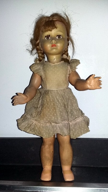 belle Barbie datant Dress Up Jeux Je pense que ma fille sort avec son professeur