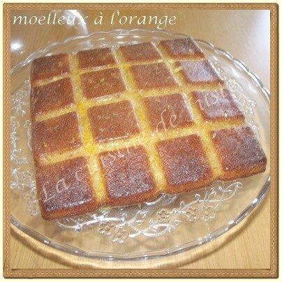 moelleux orange1-1-1