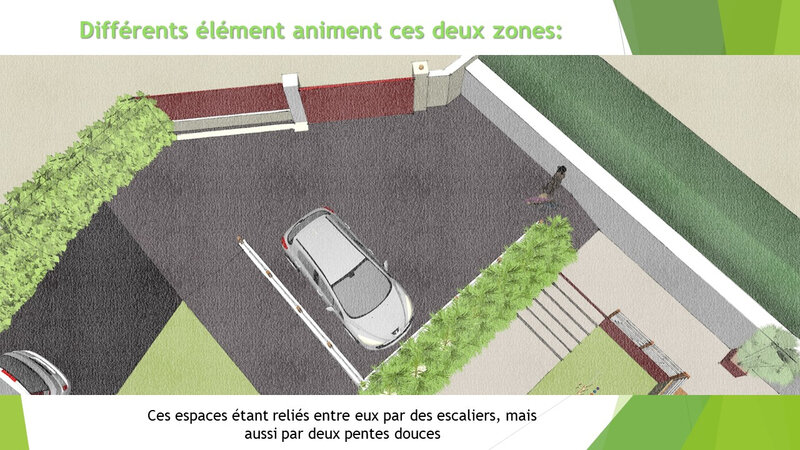 Paysagiste-Ahetze-Paysagiste-Landes-Paysagiste-Biarritz-Paysagite-Bayonne-Paysagiste-Pays-Basque-Loic-BANCE-Paysagiste-conseil-pinterest-64210-Diapositive9