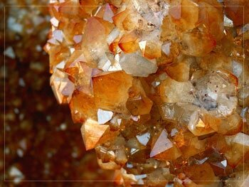pierre-naturelle-citrine