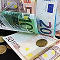 Crédit consommation, comment trouver la meilleur proposition ?