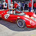 Ford P 68 Alan Mann_03 - 1968 [UK] HL_GF
