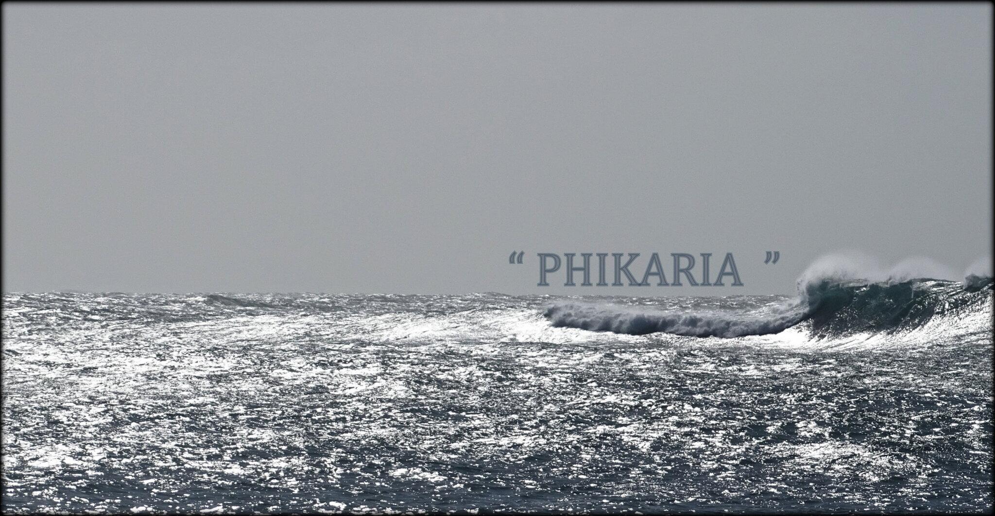LE_MUR___PHIKARIA_