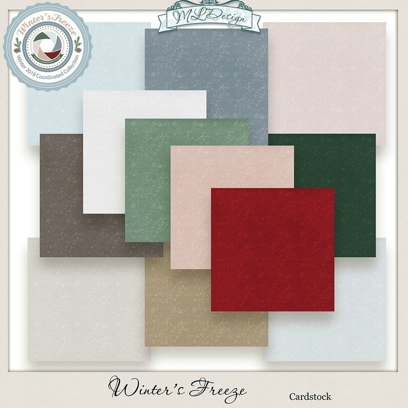 mldesign_wintersfreeze_cardstock_pw