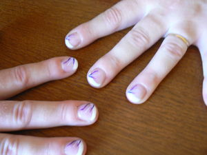 ongles_a_la_french_aout_2010_007