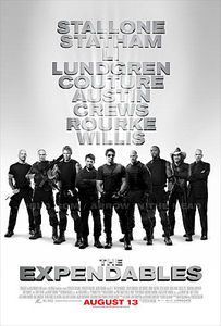 the_Expendables_Affiche_Finale_US