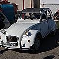 expo Citroën