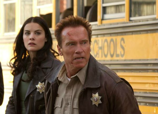review-arnold-schwarzenegger-the-last-stand