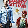 Cinéma : on a vu... baby-sitting !