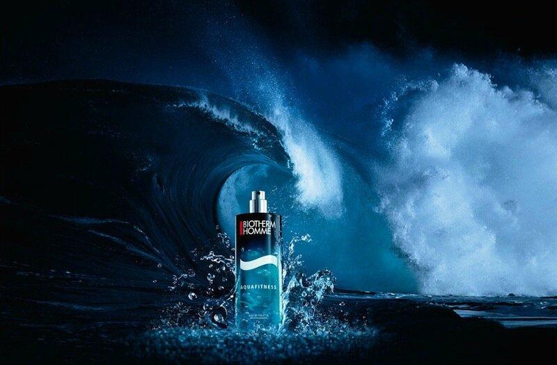 biotherm homme aquafitness 1