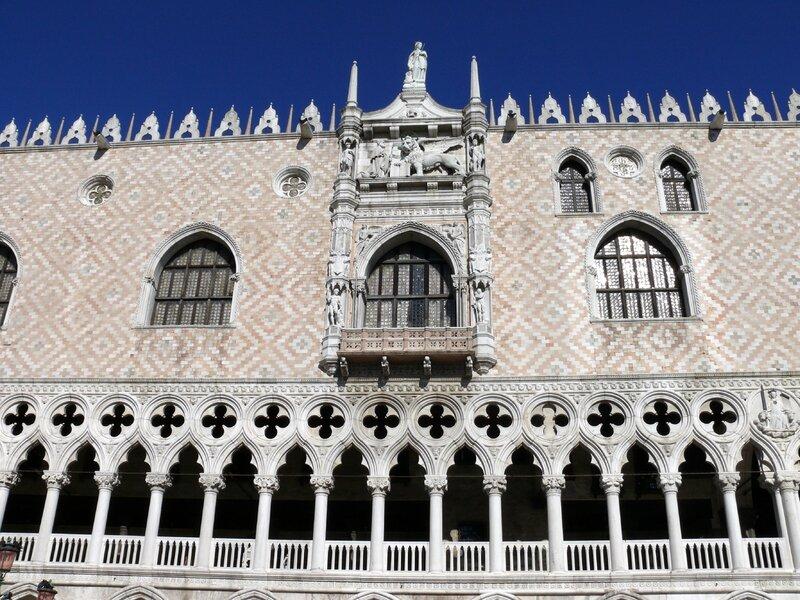 12 09 13 (Venise - San Marco)136