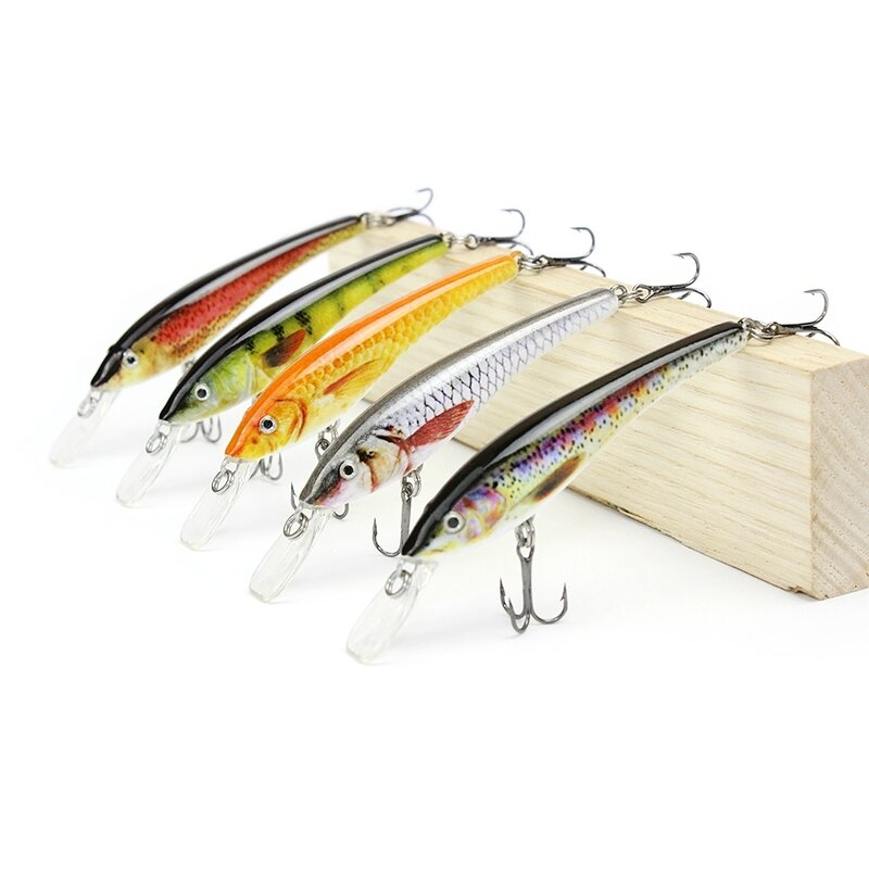 3-3-3g-Popular-Mini-Minnow-Fishing-Lure-Lifelike-Fishing-Bait-Vivid-Hard-Fish-Tackle-Wobbler