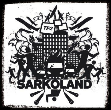 aff_sarkoland