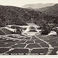 1922-hollywoodbowl