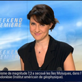 sandragandoin01.2014_11_15_weekendpremiereBFMTV