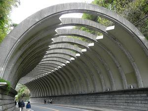 Tokyo03_Best_Of_14_Avril_2010_Mercredi_183_Kamakura_Tunnel