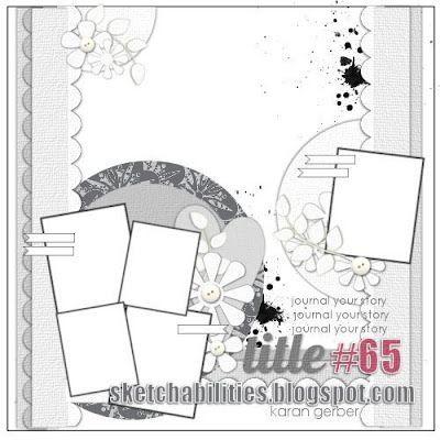sketchabilities#65