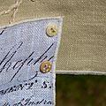 2013 enfant, MARINETTE B, cousu de fil blanc (6)