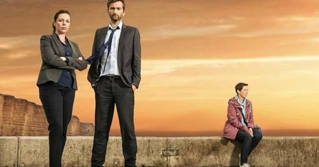 broadchurch-saison-3