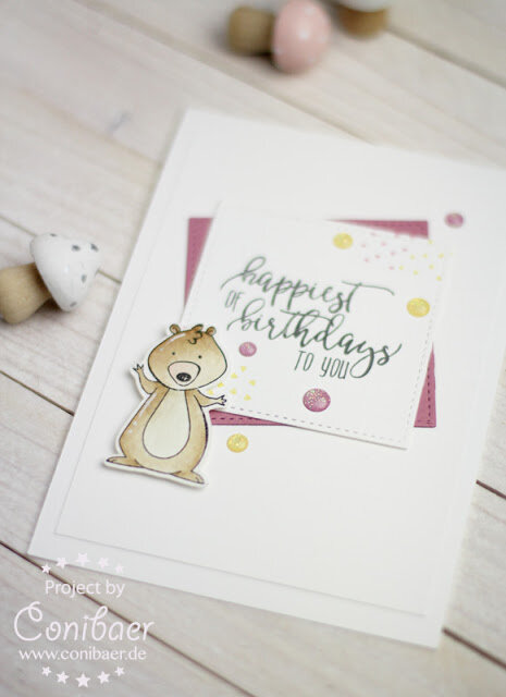7 fev 18 mimi lift stampinup-wemustcelebrate-birthday-2