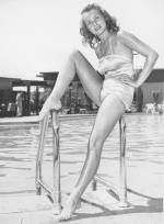 3 janet leigh