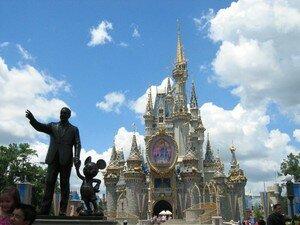 Disney_20World