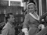 1951_LoveNest_Film_0012_0301