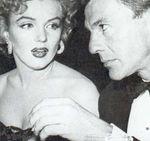 1952_Premiere_DontBotherToKnock_030_020_withFrankSinatra_1