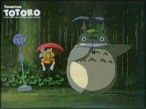 totoro_1_1_