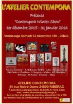 winter-contempora-show_aff-R