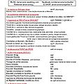 WindowsLiveWriter/LeSaTeLieRscRAtiFsdeKatIa_DD77/LaMercerieateliersDIY_thumb