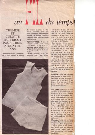 tricot_chemise_culotte