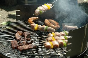 Barbecue_2