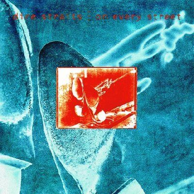 Dire_Straits___On_Every_Street