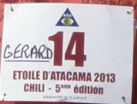 Etoile-d-Atacama-255-Copie-e1363303762847