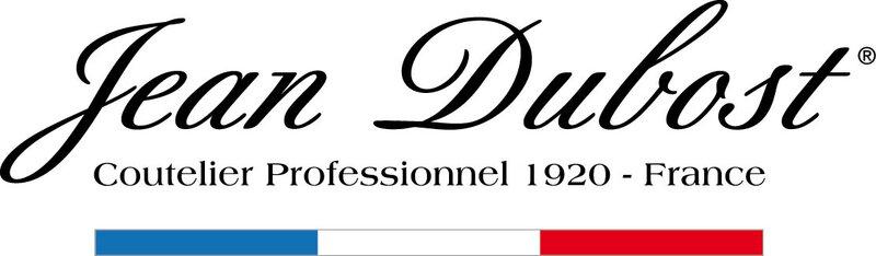 thumbnail_Jean Dubost, coutellerie française depuis 1920