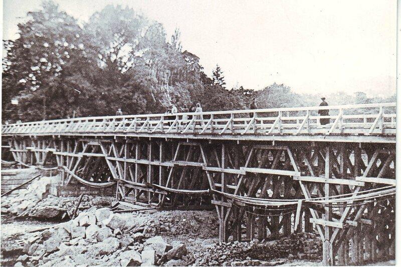 pont de la riviere Kwai (3)