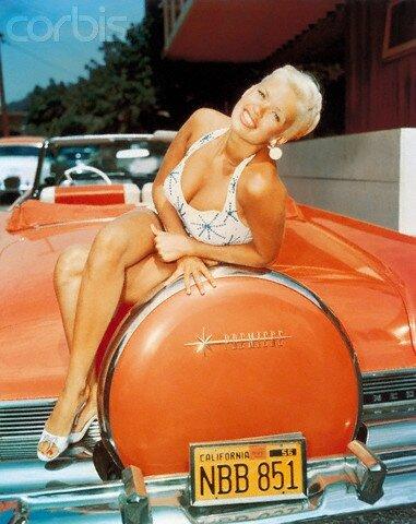 jayne_swimsuit_white_stars-1957-home-3