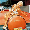 jayne_swimsuit_white_stars-1957-home-3