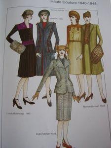 haute_couture_1940_1944