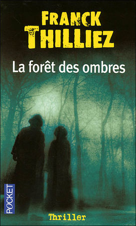ForetDesOmbres