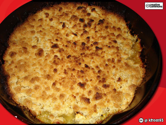 crumble_pomme2_cc_kfreen93