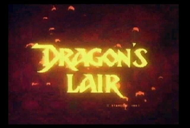 s_DragonsLair_1