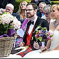 WindowsLiveWriter/Uneannedj_12C86/Mariage Eve & Chistopher -2-66_thumb