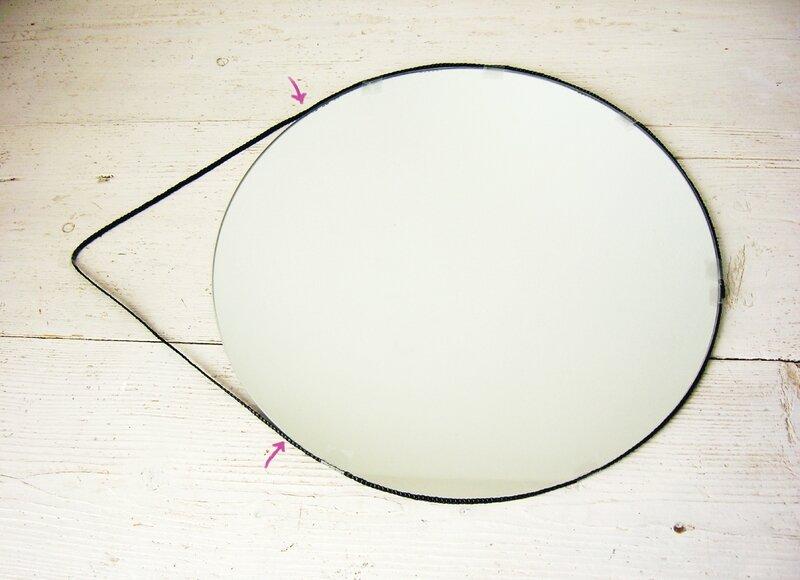 miroir rond chezpiu 5