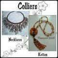 4.Colliers