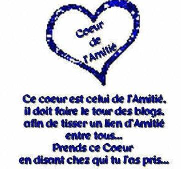 Coeur_Amitié