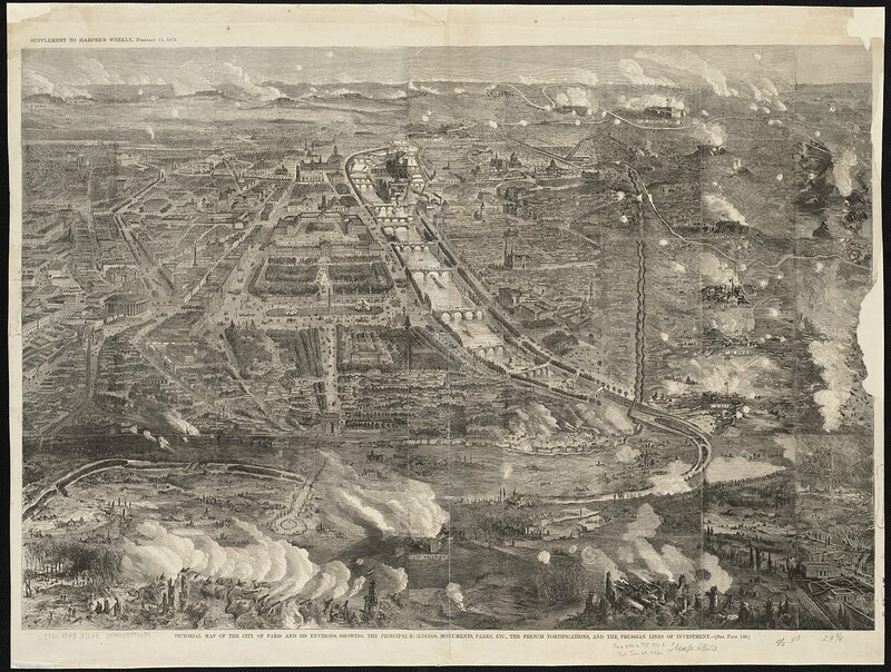 Pictorial_map_of_the_city_of_Paris_and_its_environs