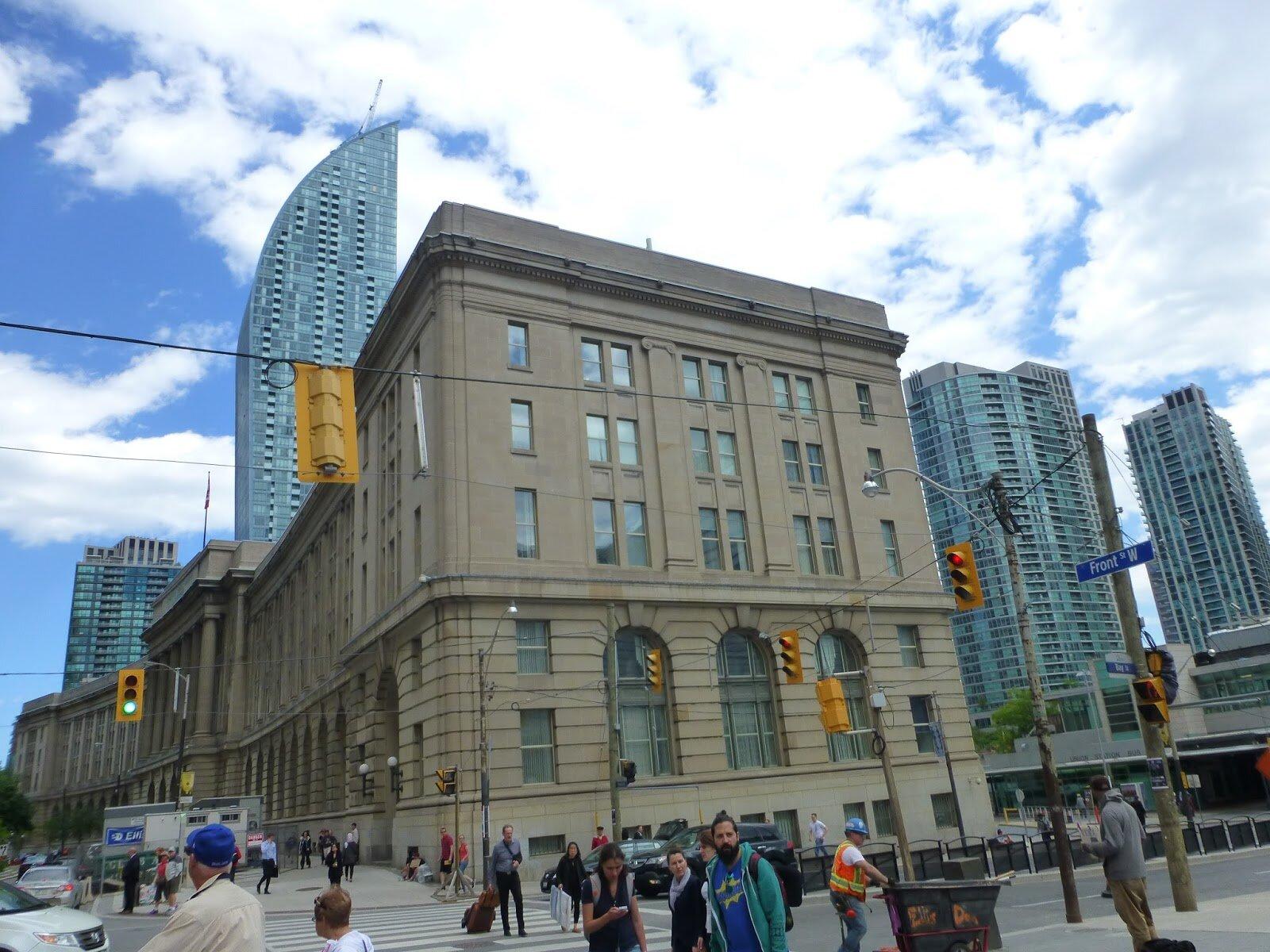 Toronto Downtown AG (112).JPG