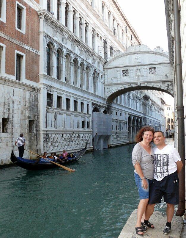 13 09 13 (Venise -San Marco)014